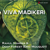 Play & Download Viva Madikeri by Rahul Sharma | Napster