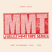 MMT Tapes by Jorge Velez