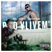 Play & Download Pod Vlivem EP by Logic | Napster
