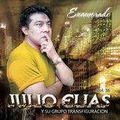 Play & Download Enamorado, Vol. 36 by Julio Elias | Napster