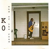 Play & Download End of the Road by KO | Napster