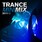 Trance Mini Mix 012 - 2011 by Various Artists