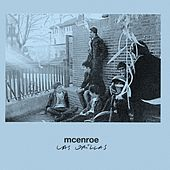 Play & Download Las Orillas (Deluxe Edition) by mcenroe | Napster