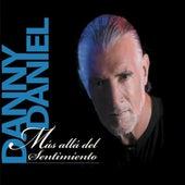 Play & Download Más Allá Del Sentimiento by Danny Daniel | Napster