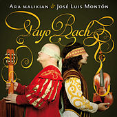 Play & Download Payo Bach (Edición digital) by Jose Luis Monton | Napster