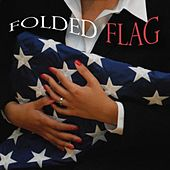 Folded Flag by The Smith Sisters