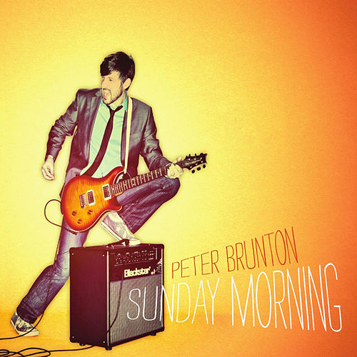 Play & Download Sunday Morning by Peter Brunton | Napster