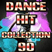 Play & Download Dance Hit 90's Collection, Vol. 4 by Disco Fever | Napster