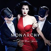 Disintegration by Monarchy