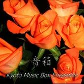 Play & Download Korean Drama Music Box Collection OTOHAKO by Kyoto Music Box Ensemble | Napster