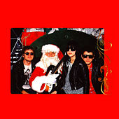 Play & Download Merry Christmas, Baby (Please Don't Die) by Crocodiles | Napster