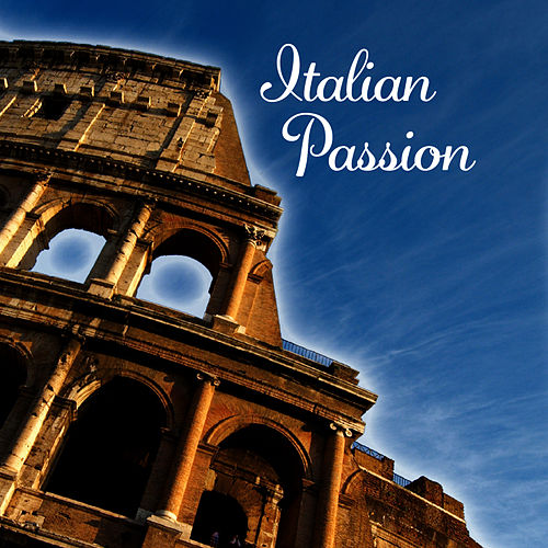 Play & Download Italian Passion by North Quest Players | Napster