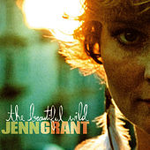 Play & Download The Beautiful Wild by Jenn Grant | Napster