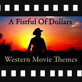 A Fistful of Dollars: Western Movie Themes by Wildlife