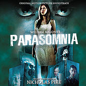 Play & Download Parasomnia - Original Motion Picture Soundtrack by Various Artists | Napster