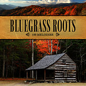 Bluegrass Roots by North Quest Players