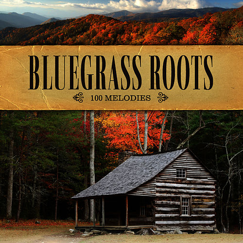 Play & Download Bluegrass Roots by North Quest Players | Napster