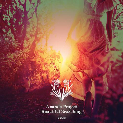 Beautiful Searching by Ananda Project