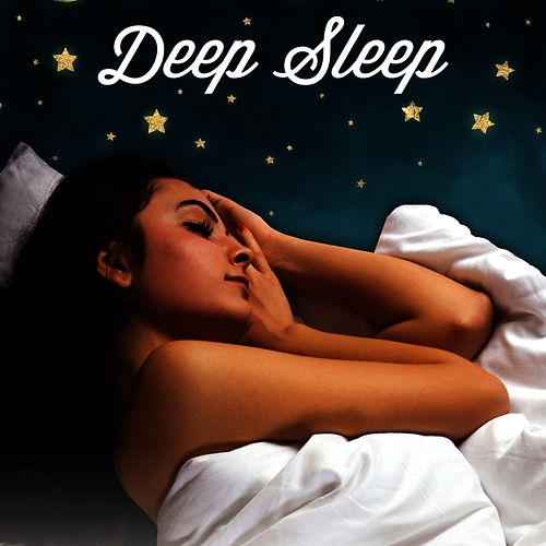 Play & Download Deep Sleep by North Quest Players | Napster