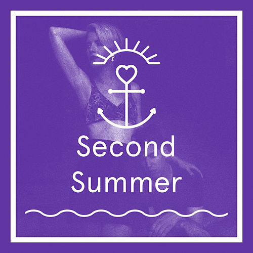 Play & Download Second Summer (Ben Aqua Remix) by YACHT | Napster