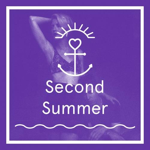 Second Summer (Ben Aqua Remix) by YACHT