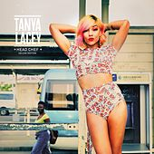 Play & Download Head Chef (Deluxe Edition) by Tanya Lacey | Napster