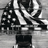 Play & Download Long.Live.A$Ap by A$AP Rocky | Napster