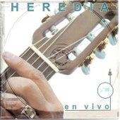 En Vivo (Vol. 2) by Victor Heredia