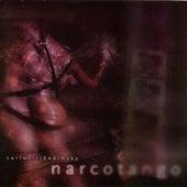 Play & Download Narcotango by Narcotango | Napster