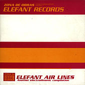 Play & Download Elefant Air Lines by Various Artists | Napster