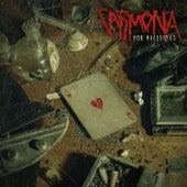 Play & Download Por Necesidad by Carmona | Napster