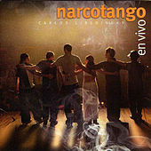 En Vivo by Narcotango