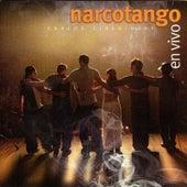 Play & Download En Vivo by Narcotango | Napster
