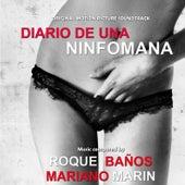 Play & Download Diario de Una Ninfomana by Roque Baños  | Napster