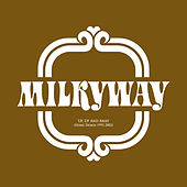 Play & Download Up, Up And Away (Home Demos 1993-2002) by Milky Way | Napster