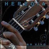 Play & Download En Vivo (Vol. 1) by Victor Heredia | Napster