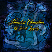 Play & Download Of Sails & Sympathy by Nameless Guardian | Napster