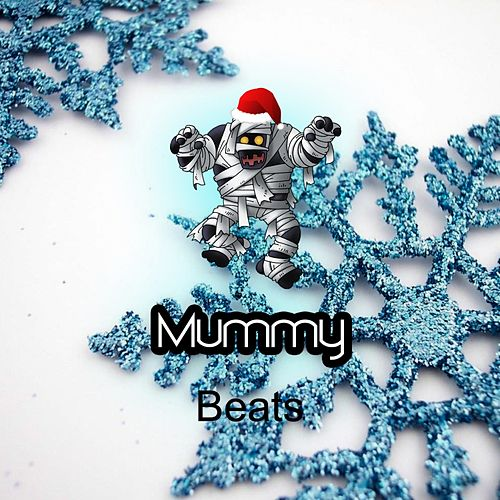 Mummy Minimal Xmas by Various Artists