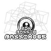 Play & Download Mushroom Leaves by Eject | Napster