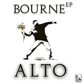 Play & Download Bourne - Single by El Alto | Napster