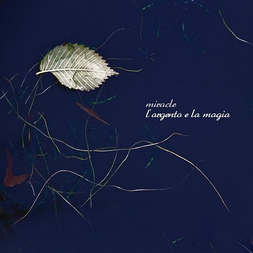 Play & Download L'argento e la magia by Miracle | Napster