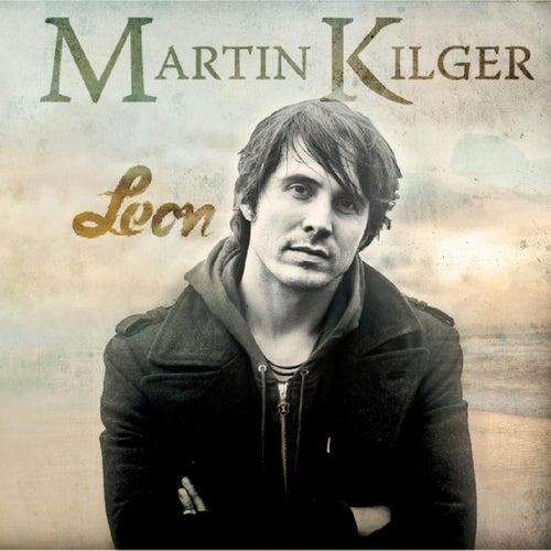 Leon by Martin Kilger