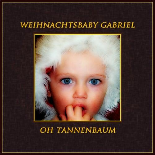 Oh Tannenbaum by Weihnachtsbaby Gabriel