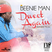 Dweet Again - Single von Beenie Man