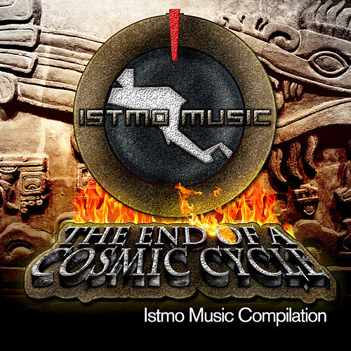 The End of a Cosmic Cycle Part 1 by Various Artists