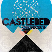 Play & Download Color Crush by Castlebed | Napster