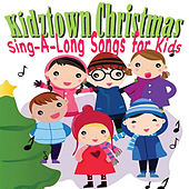 KidzTown Christmas - Sing-A-Long Songs for Kids by KidzTown