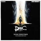 DmC Devil May Cry (Original Game Soundtrack) [Bonus Version] by Noisia