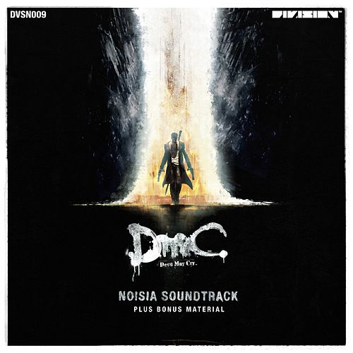 Play & Download DmC Devil May Cry (Original Game Soundtrack) [Bonus Version] by Noisia   Napster