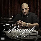 Play & Download Nocturnal by Prozak | Napster